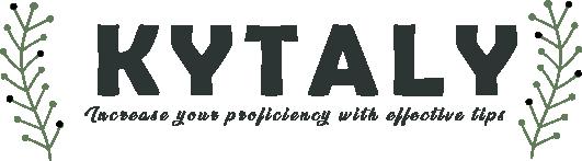 Kytaly